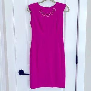 NWT Calvin Klein dress size 4